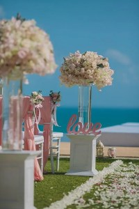 Phuket Villa Wedding Venues - Unique Phuket Wedding Planners