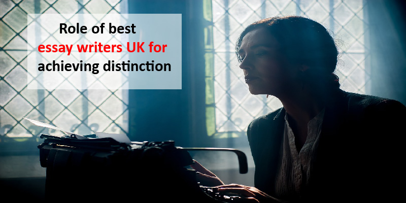Best Essay Writers UK Uniresearchers - Best Essay writing Service