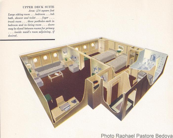 America-suite3