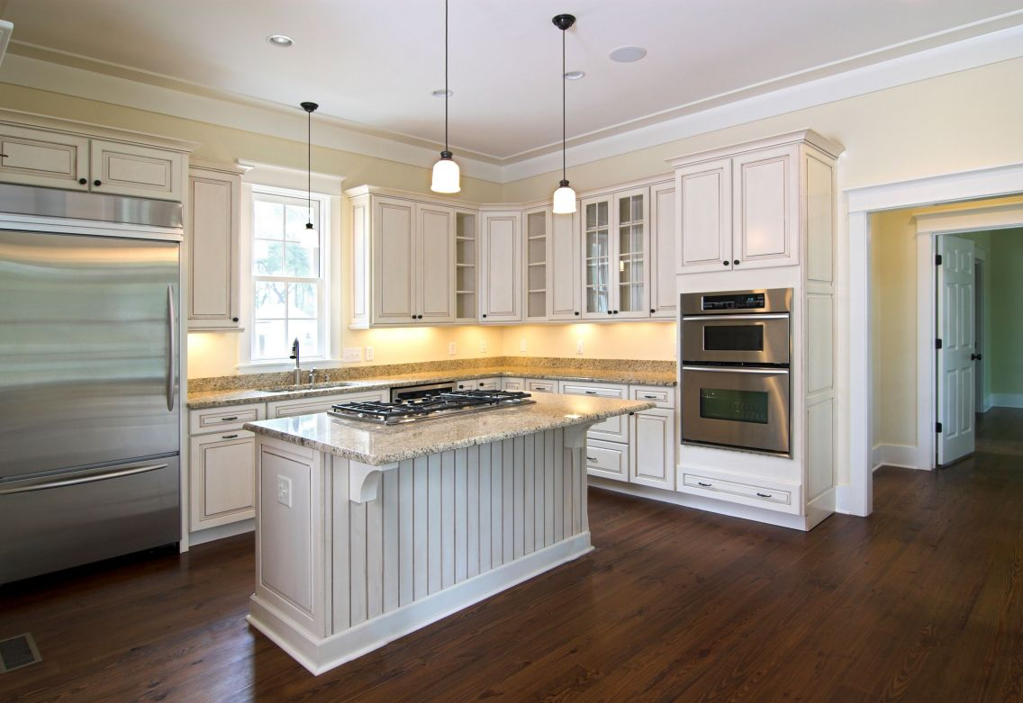 considerations to make when remodelling kitchen for resale kitchen remodelling CONSIDERATIONS TO MAKE WHEN REMODELLING KITCHEN FOR RESALE Kitchen Remodeling Elkridge MD Kitchen Cabinets