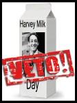 veto_harvey_milk_day
