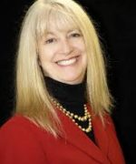 Marcia Barlow