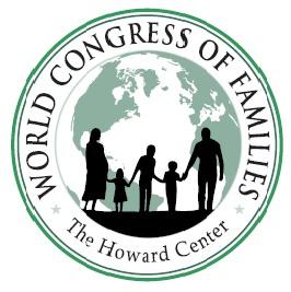 World_Congress-Howard_Center-logo