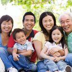 strong_family_bonds