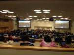 UN conf room 2014