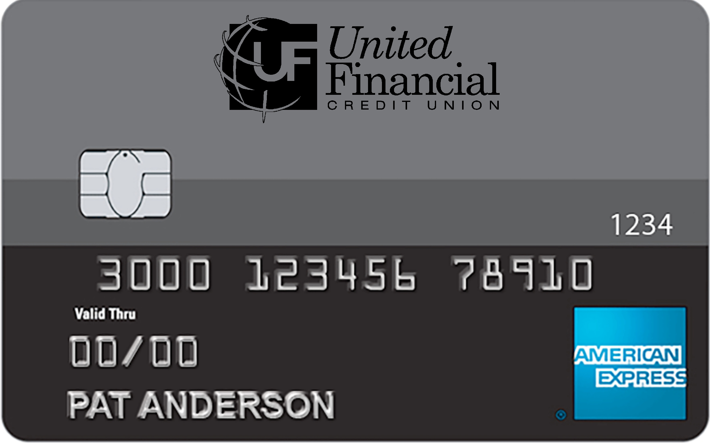United Credit Card Customer Service Elan Consumer Credit Card United Financial Credit Union