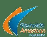 reynoldsamerican_sidebar