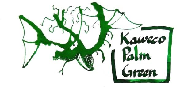 palmgreen02