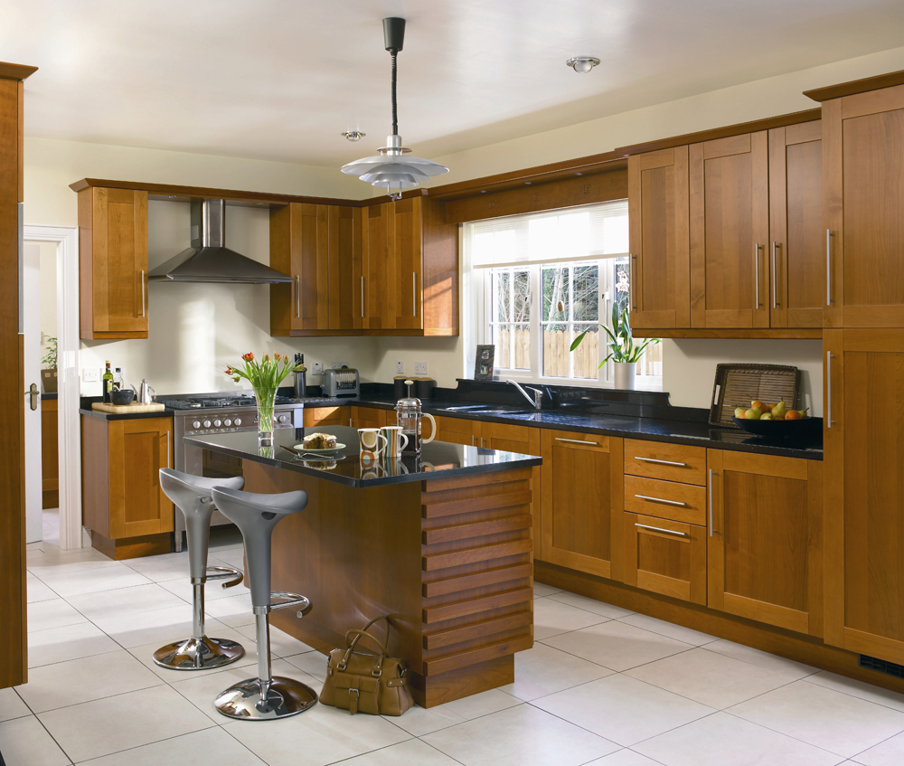 Kitchen Design Uk Images Fitted Kitchen Interior Designs Ideas Kitchen Cabinet Design Ideas Uk