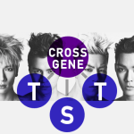 [TST] Cross Gene