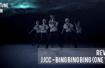 jjcc1