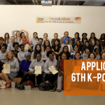 Applications for the KCCUK's 6th K-pop Academy – now open