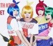 LWKP4_Red_Velvet