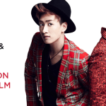 [UPDATED] Donghae & Eunhyuk to attend the London Korean Film Festival 2014