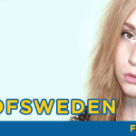 [Fan Talents] Impaofsweden