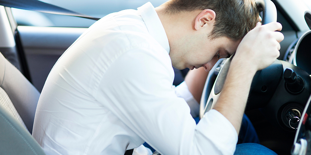 Ignition Switch Replacement Services Replace Ignition Switch Locksmith