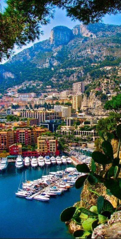 You + United Military Travel = A 10 Day European Vacation | United Military Travel Blog