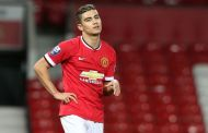 Pereira set to extend Old Trafford stay