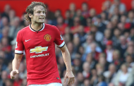 Daley Blind injury update