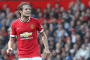 Keane approves of Ibrahimovic move to United
