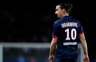 United could miss out on Ibra depending on manager's future
