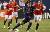 Ibrahimovic promises Mourinho success at United