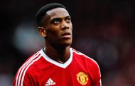 Monaco chief explains why he sold Martial to United