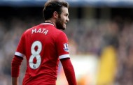Mata issues public apology to the fans