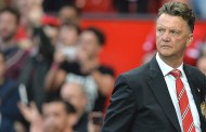 LVG promises proper transfers in the summer