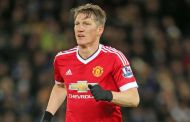 Bastian Schweinsteiger latest injury update