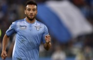 Lazio president confirms Anderson's move to Old Trafford