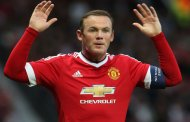 Rooney latest injury update