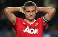 Update on Nemanja Vidic's situation