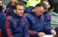 Mitten: United players are clueless towards manager's future