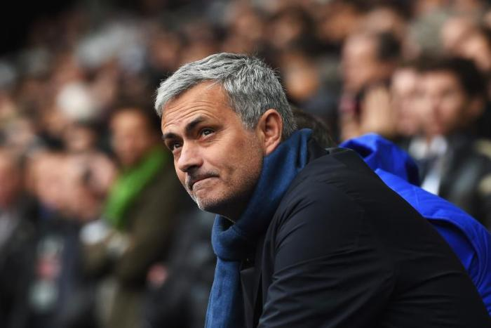 jose-mourinho-and-manchester-united-have-reportedly-agreed-pre-contract-deal.
