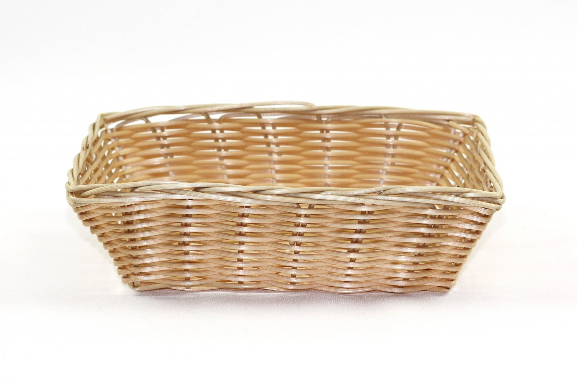 Woven Baskets Bread Basket Wicker Woven United Rent All Omaha