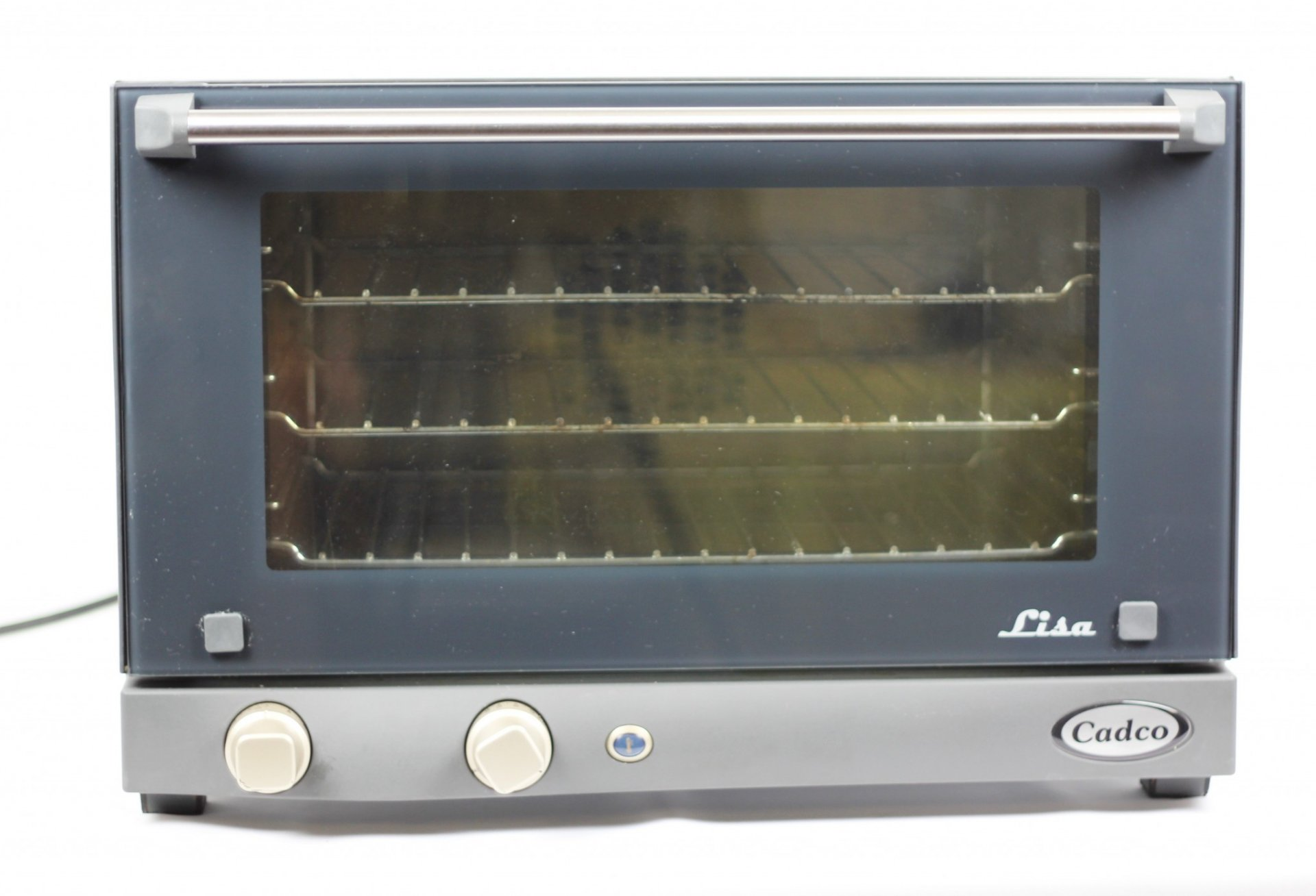 Convention Oven Convection Oven Large Countertop United Rent All Omaha
