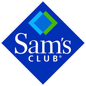 Sam'sClub
