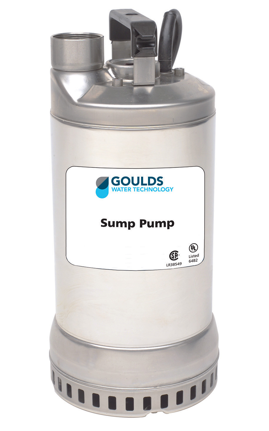 Pump Water 1dw Submersible Dewatering Pump Xylem Applied Water Systems