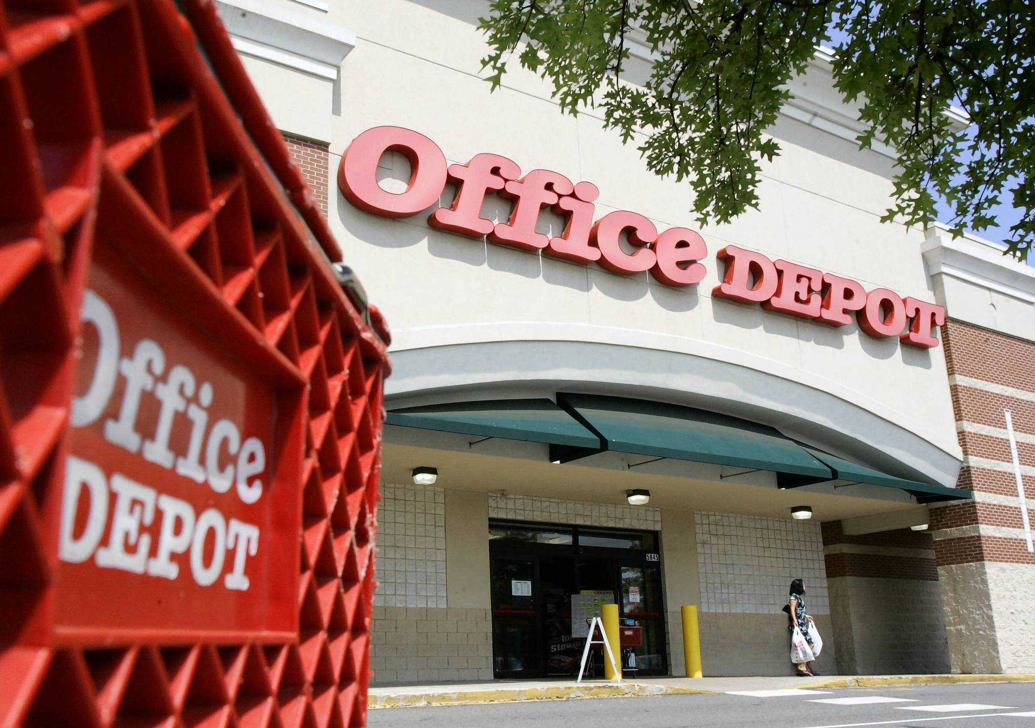 Office Store Near Me Office Depot Holidays Hours Opening Closing In 2017