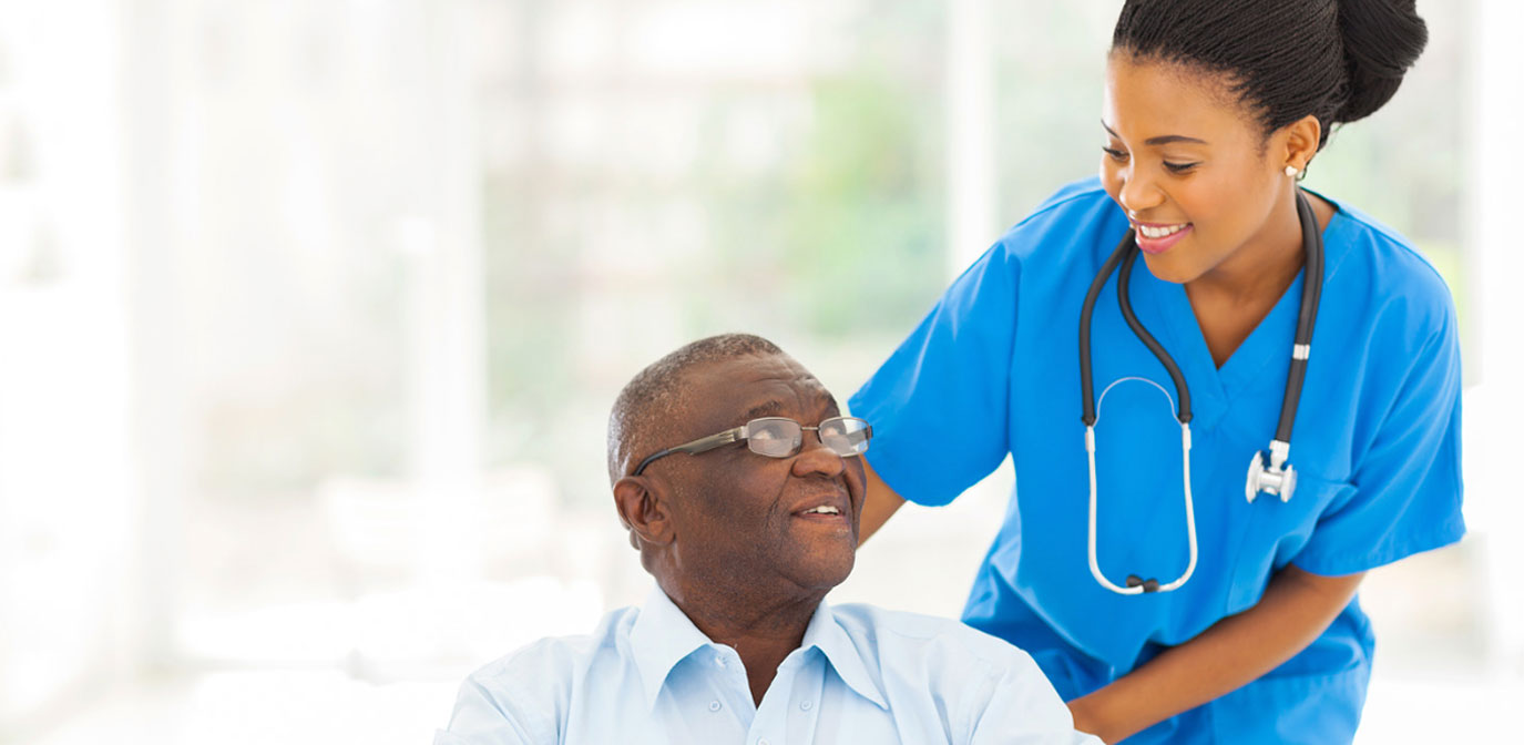 Home Care Service Uniting With You Home Care Professional Home Health Care Services