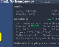 sprite-shader-clip-no_transparency