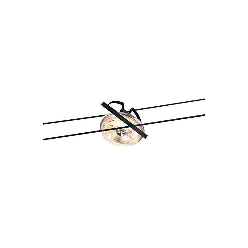 Eclairage Led Sur Cable Tendu Univers Led.fr - Eclairage Led Sur Internet - Slv_139110 - Slv