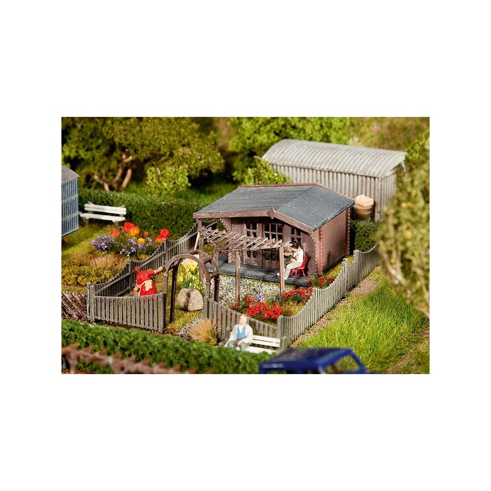 Jardin Avec Tonnelle | Homdox 3 X 6m Tente Tonnelle Pliante ...