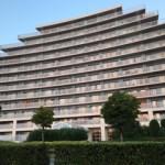 和歌山市毛見マンションパシフィックビスタⅡ1600万円!