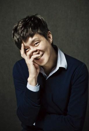 1.-Jaeyong-Ohm