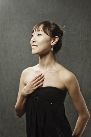 1.-Naeun-Kim