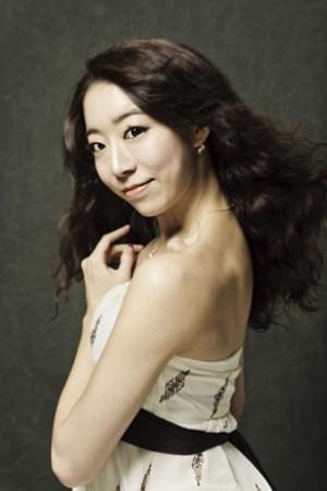 5.-Misun-Kang