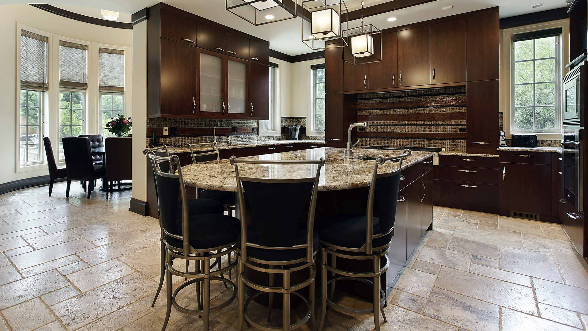 Cabinets Remodeling Kitchen Cabinets Remodeling Project Affordable Kitchen Cabinets