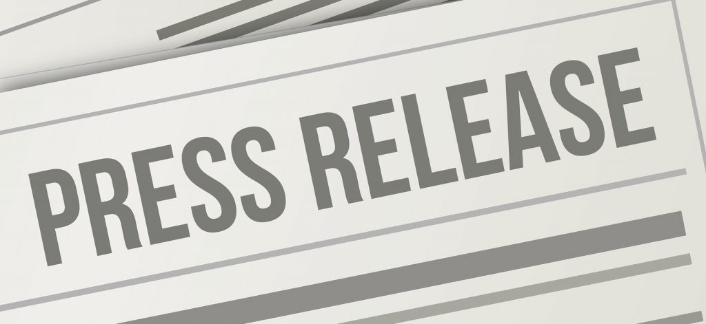 How To Create A Fantastic Press Release - Universal Direction